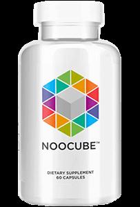 NooCube