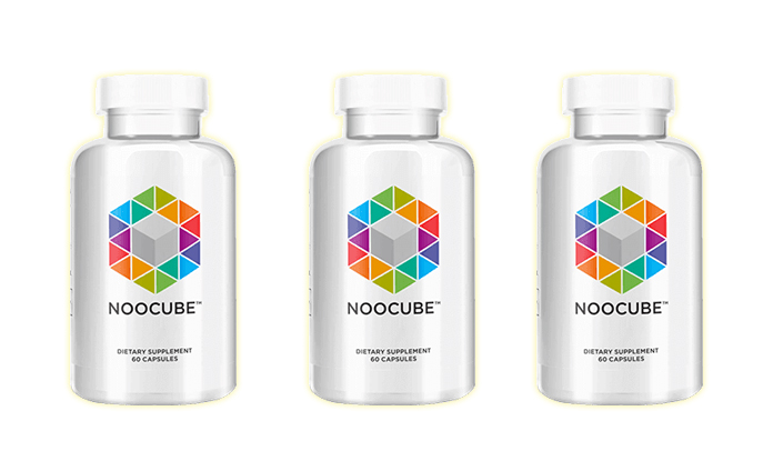 Noocube Review 2019 Warning Don T Buy Noocube Memory Enhancing